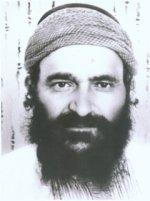 שמואל גרמי כתבי יד תימנים